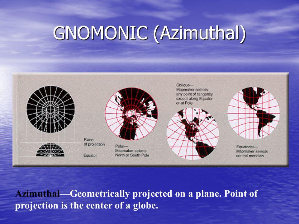 2 1 3 12 10 13 11 16 15 1920 16 9NoAçıklaması1 Haritanın Ulusal Numarası 2 Haritanın Seyir Yardımcılarına Uygun.