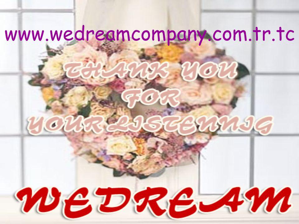 www.wedreamcompany.com.tr.tc