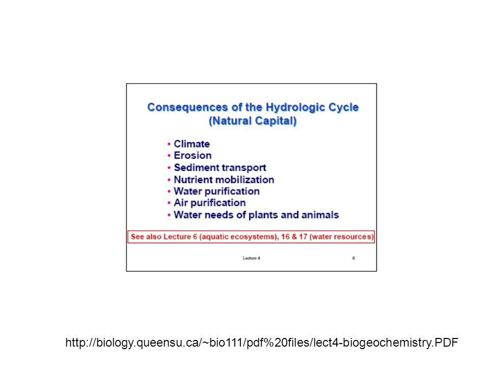 http://biology.queensu.ca/~bio111/pdf%20files/lect4-biogeochemistry.PDF