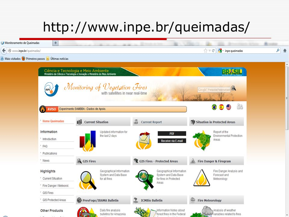 http://www.inpe.br/queimadas/