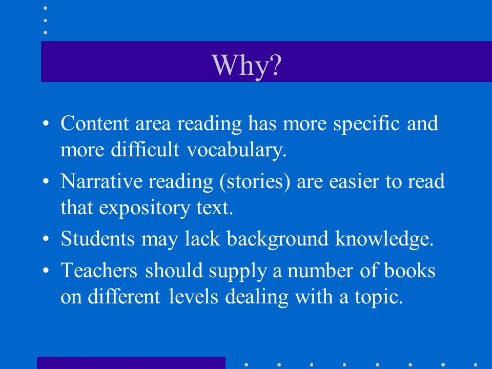 Summary writing of content material is helpful.