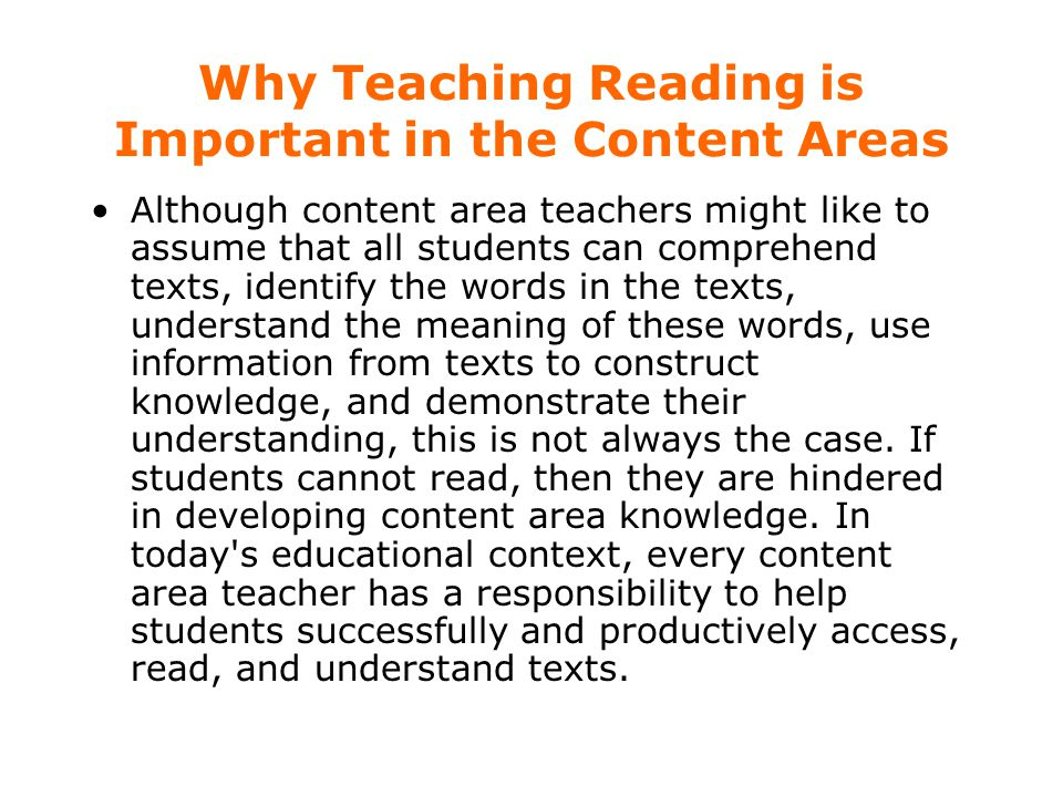 The Pre-Reading Plan (PReP) The PreReading Plan, or PReP (Langer, 1981), is a before-reading strategy that helps teachers assess student's prior knowledge.