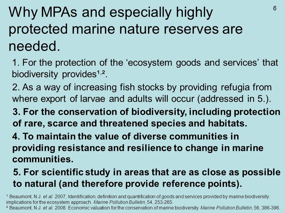 Partnership for Interdisciplinary Studies of Coastal Oceans.