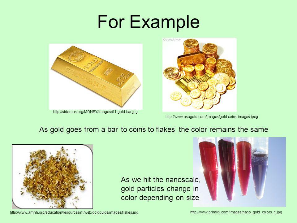 For Example http://sidereus.org/MONEY/images/01-gold-bar.jpg http://www.primidi.com/images/nano_gold_colors_1.jpg http://www.usagold.com/images/gold-c