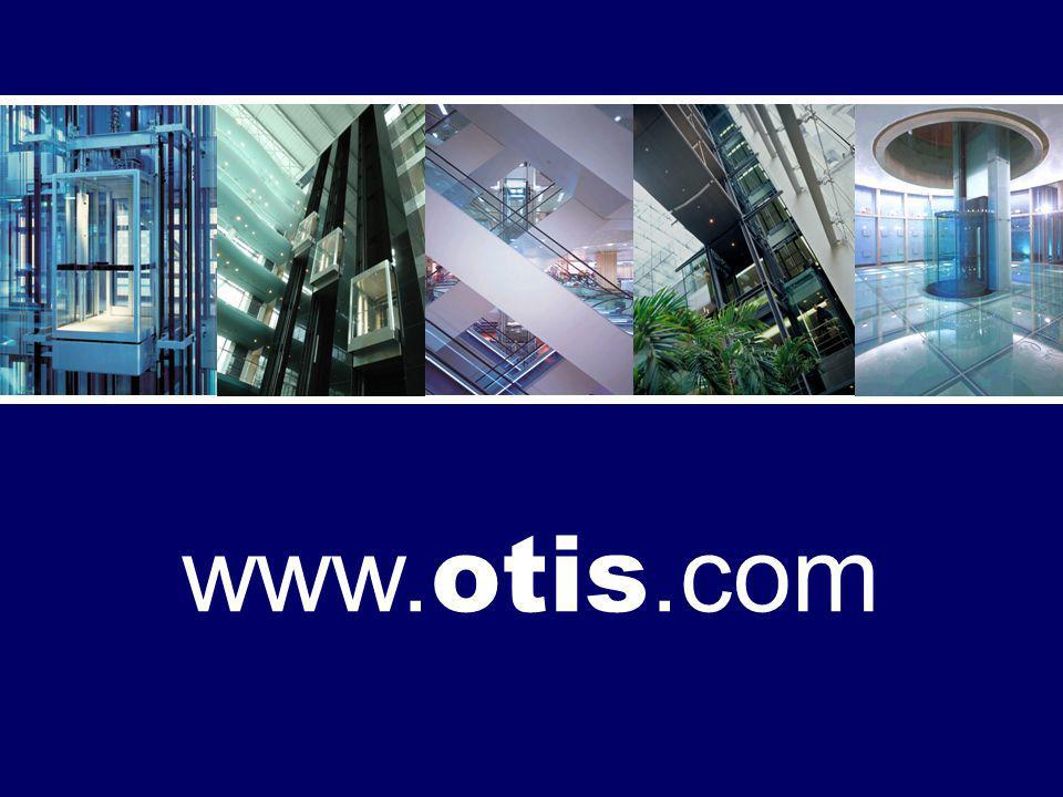 www. otis.com