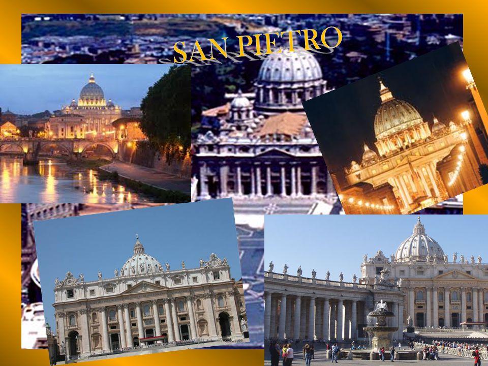Colosseo Fori Imperiali Roma Rome is the cradle of western civilization