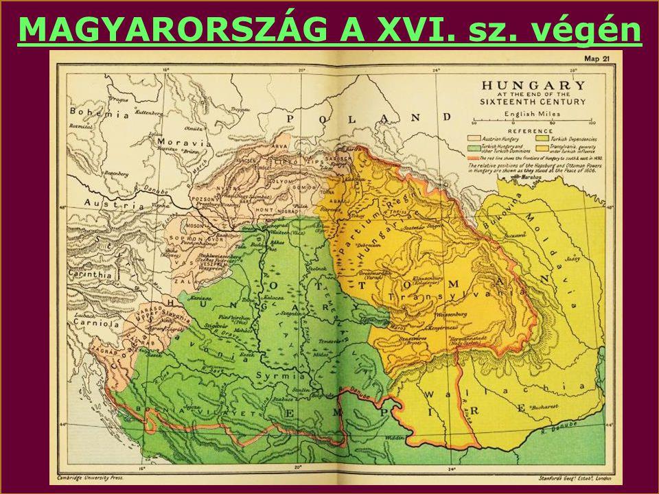 somlyai BÁTHORY (BÁTHORI ) ISTVÁN (Szilágysomlyó, 1533. szeptember 27. – Grodnó, Litvánia 1586. december 12.) EErdélyi fejedelem (1571–1586), LLen