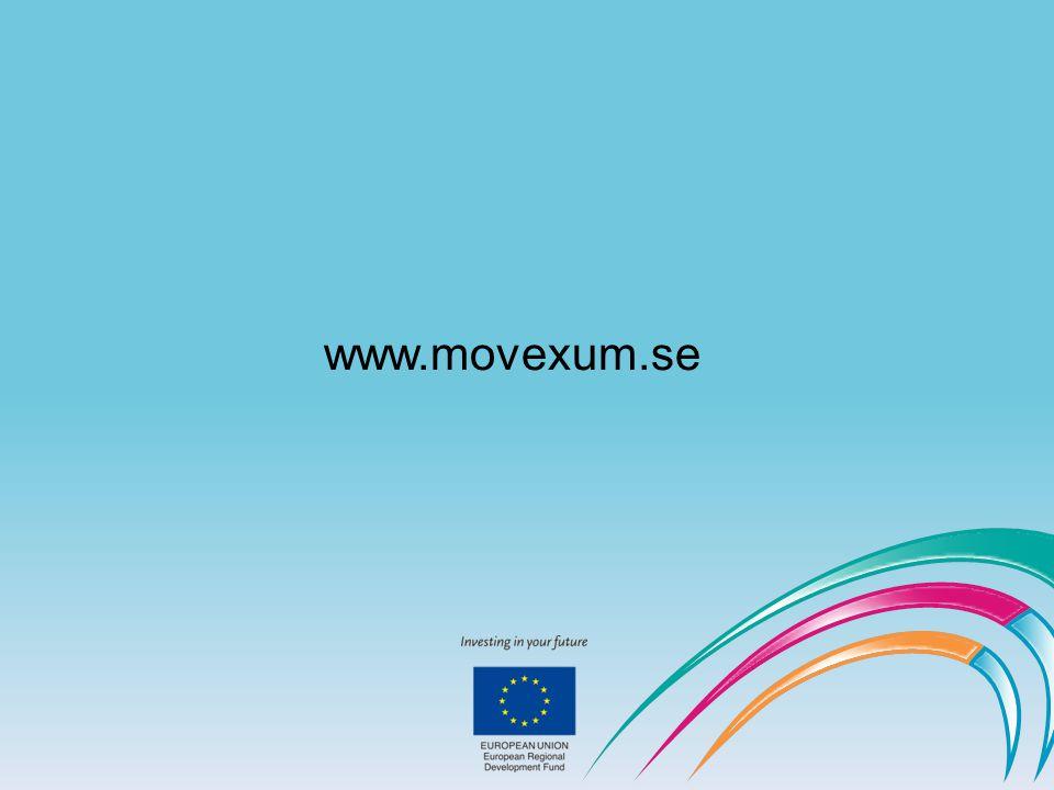 www.movexum.se