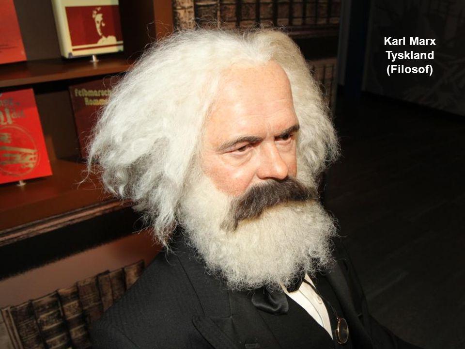 Karl Renner Österrike (Politiker)