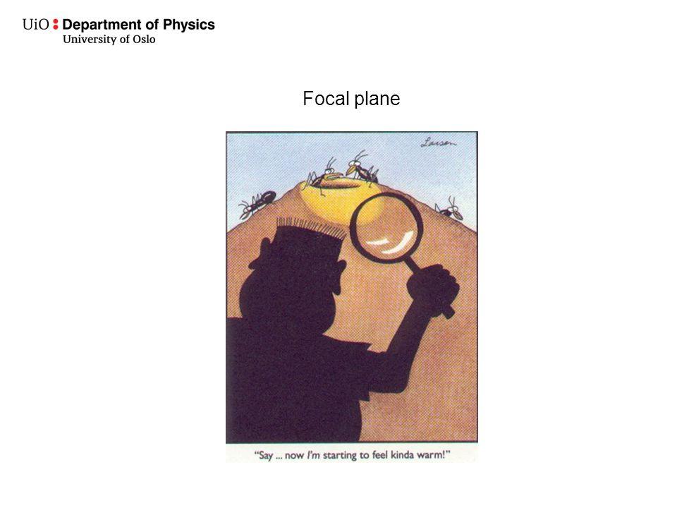 www.microscopy-analysis.com/files/ jwiley_microscopy/2006_Sept_Hammond.pdf