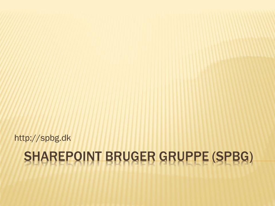 SharePoint Bruger Gruppe  Use Get-Help  Use Get-Command  Use Get-Member Get Started