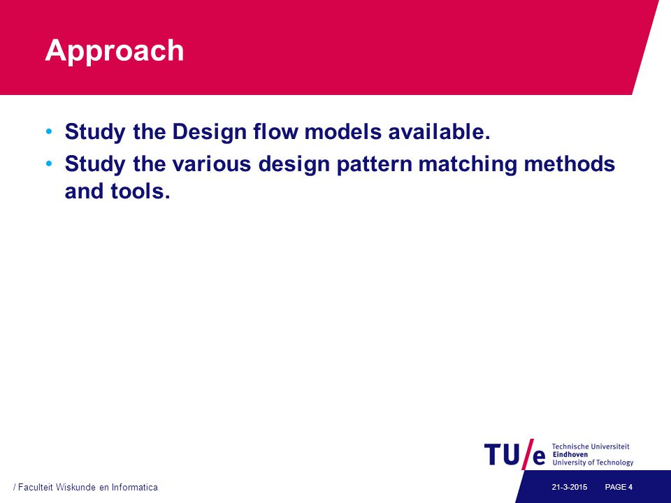 Data flow models Kahn Process Networks.Synchronous Data Flow.