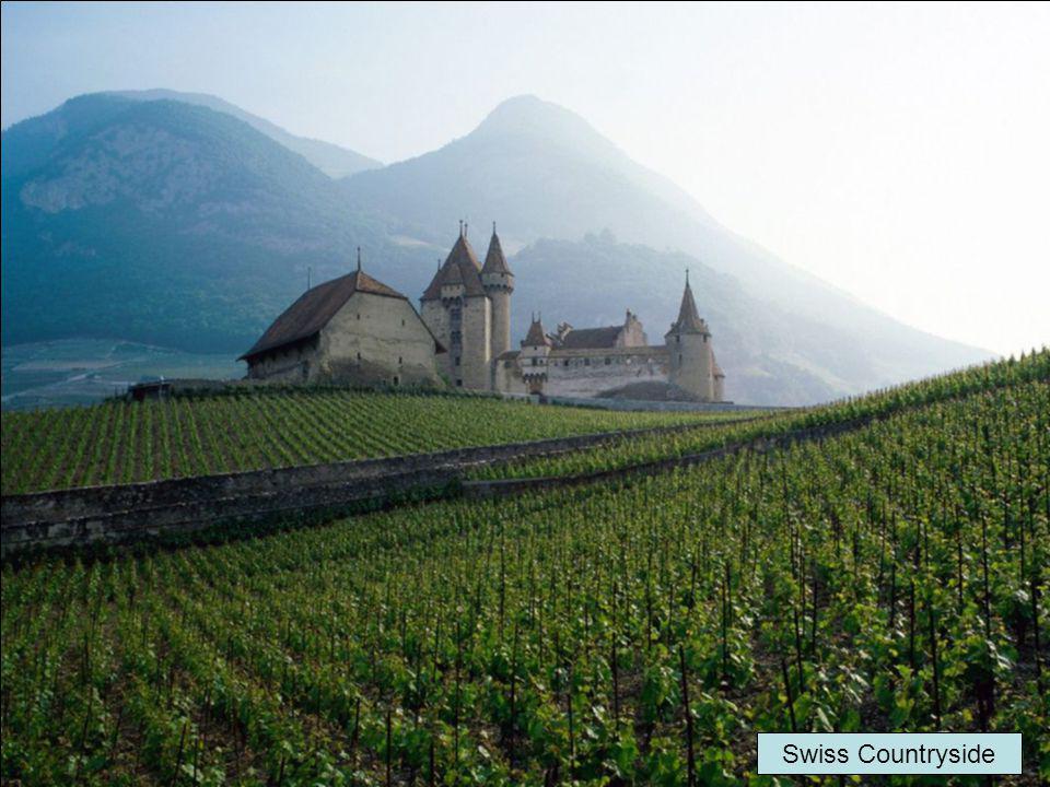 Sveti Stefan, Serbia and Montenegro