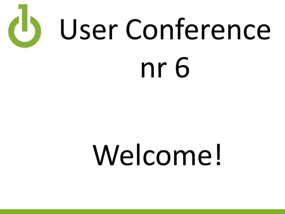 Program 13:00Welcome.13:10 What is this thing – FileMaker.