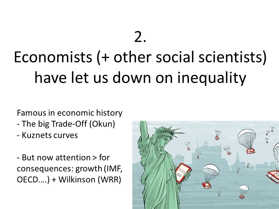 Kuznets would have been surprised (Robert Fogel NBER 2013)