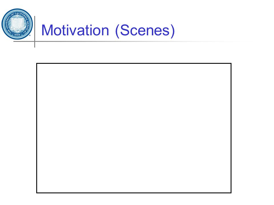 Motivation (Scenes)