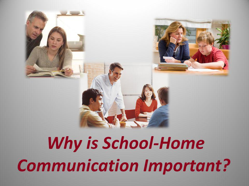Available Resources Communication through Connections – PIA Tool – Open House – Parent Teacher Conferences – Family Nights – Parent Room – Home Visits – And More