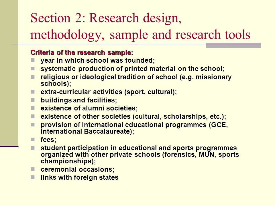 Section 3: Findings of the empirical research Table 5b: Mother' s Occupational Background
