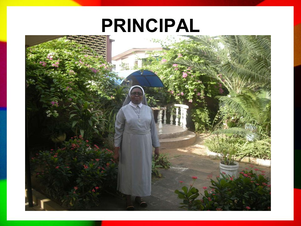 PROFILE Pacelli School for the Blind and Partially Sighted, an initiative of the then Catholic Archbishop of Lagos, Leo Hale Taylor was officially ope