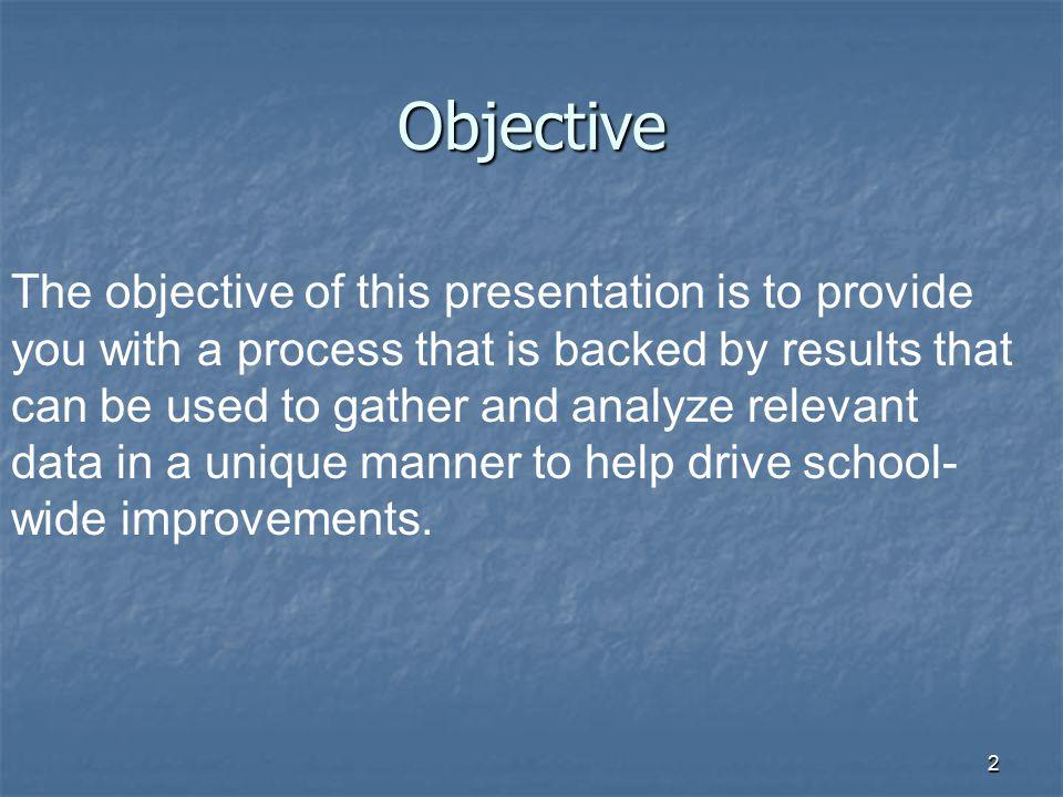 43 Steering Team Data & Improvement Best Needs Practices Grade Level Teams