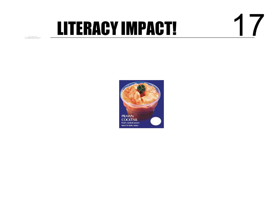 KS3 IMPACT! Achieving whole-school impact Motivating gifted & talented students Re-energising literacy & SPELLING! Assessment for Learning * Customisi