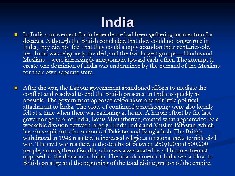 Mohandas Gandhi Mohandas Gandhi Indian nationalist leader Mohandas Gandhi spent his life campaigning for human rights in India.