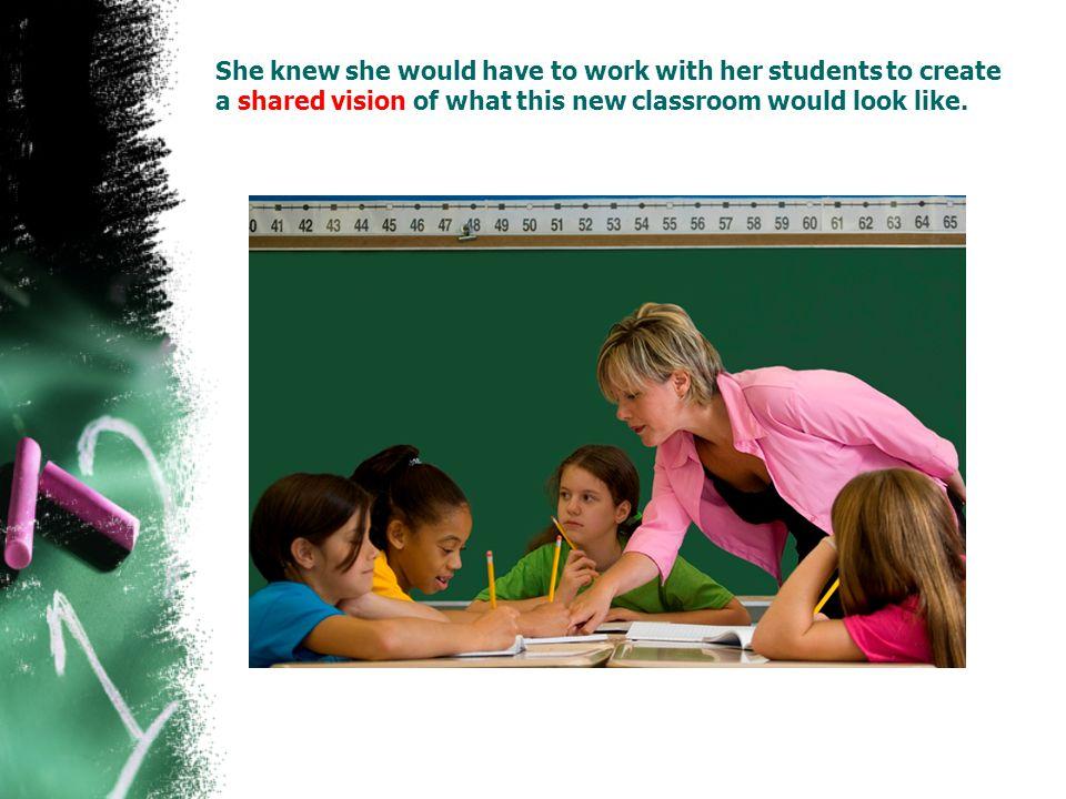Our pre-college elective courses: U.S.
