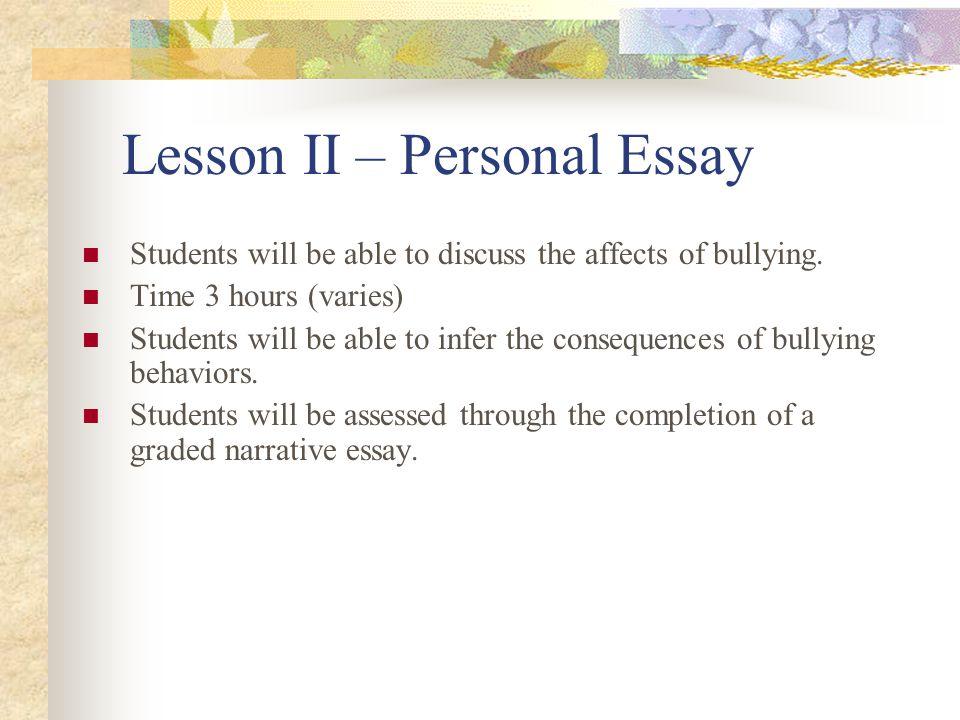 topics on argumentative essay.jpg