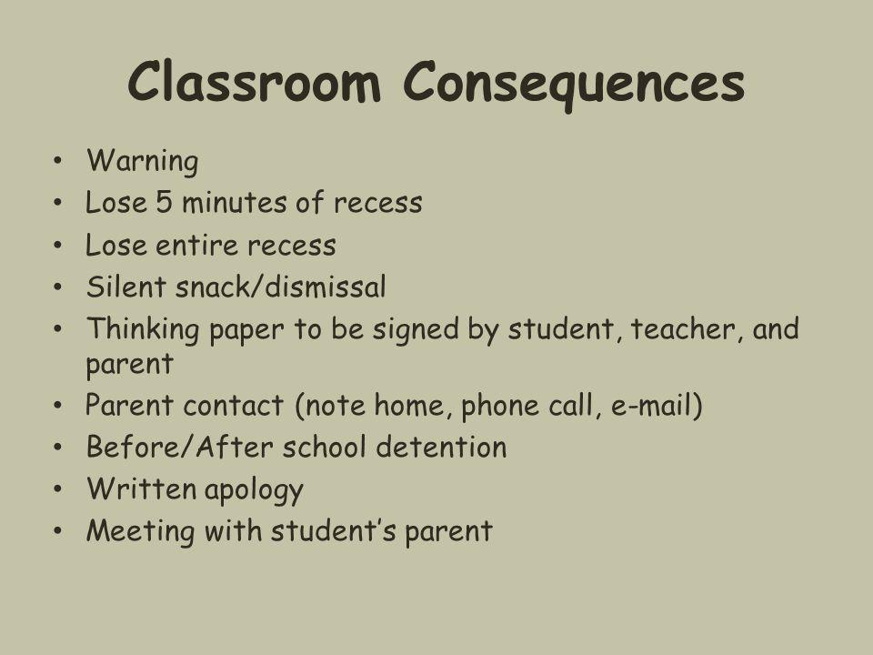 How to Contact Me… Send notes Homework book E-mail School phone Erica Krasselt Email: ekrasselt@schoollane.org@schoollane.org Phone: 215-245-6055 ext.
