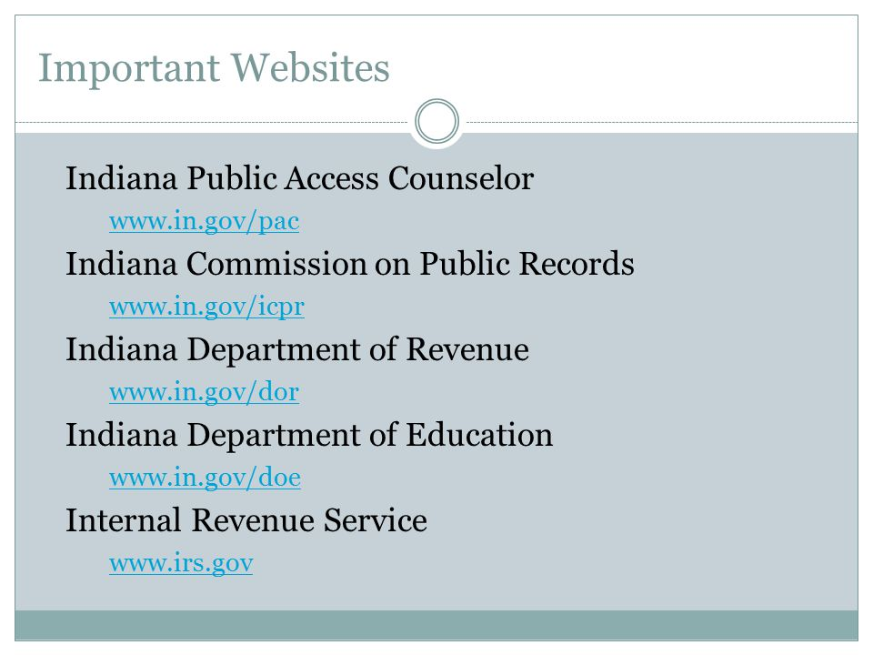 Inactive Accounts  We have not taken exception with a School Board approved policy regarding inactive accounts.