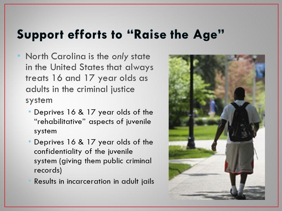 Mediation Restorative justice Restitution Community service Effective alternative schools Effective in-school alternative learning centers
