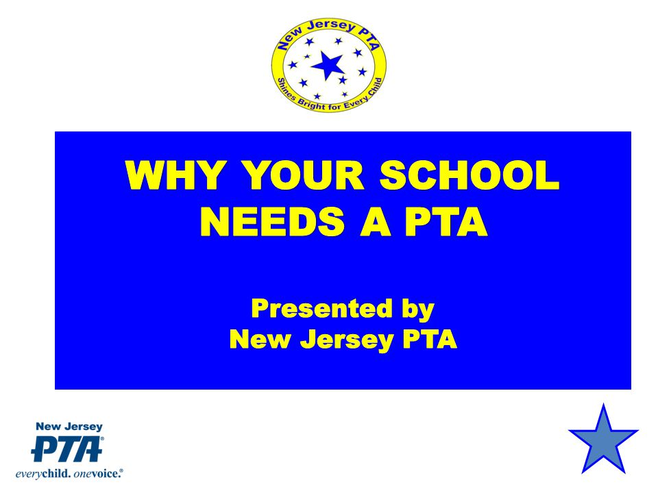 PTA A PARENT GROUP UNLIKE ANY OTHER The overall purpose of PTA is to make every child's potential a reality by engaging and empowering families and communities PTA is:  A powerful voice for all children.