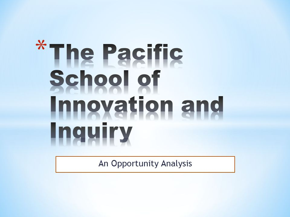 * After competencies, come goals, which include prescribed learning outcomes (PLO) from the Ministry of Education.