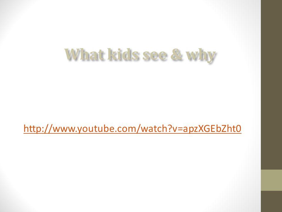 http://www.youtube.com/watch v=apzXGEbZht0