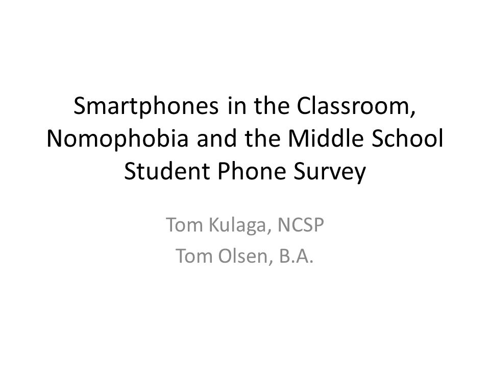 About Us Tom Kulaga is a practicing school psychologist in Marlboro, NY.