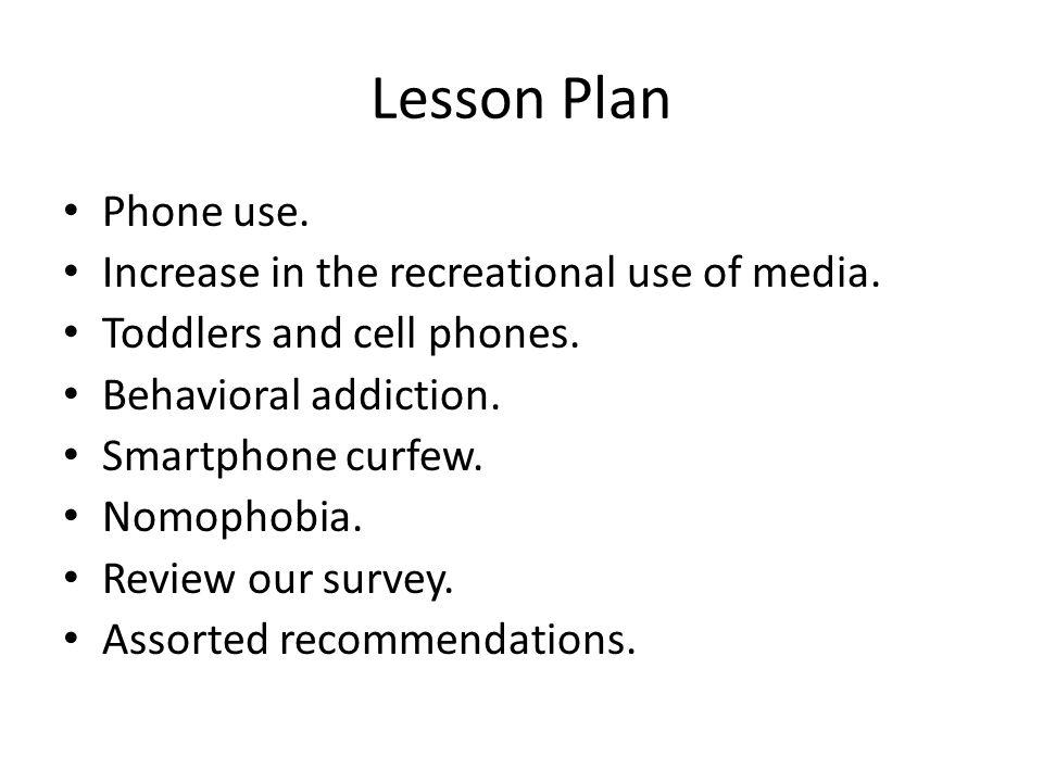 Advice for Parents Tom Kulaga NYASP Conference 2013