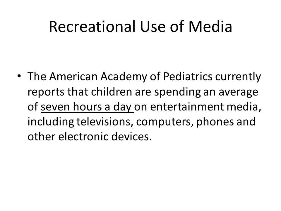 Responses Grade6th7th8th Responders121118119 % Bring Phone 68%79%84% # Bring Phone 82Y/39N93Y/25N100Y/19N