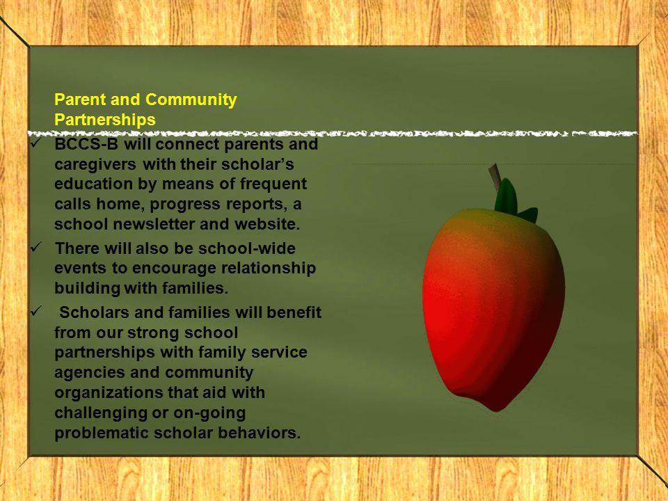Comparison to Local Districts 3 rd Grade ELA