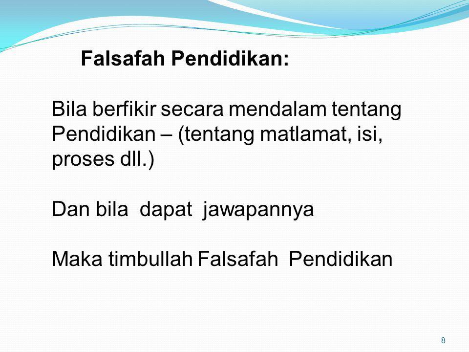 SEJARAH PENDIDIKAN ISLAM 7.Isu akidah 8. Kaedah dakwah terbuka dan lisan 9.