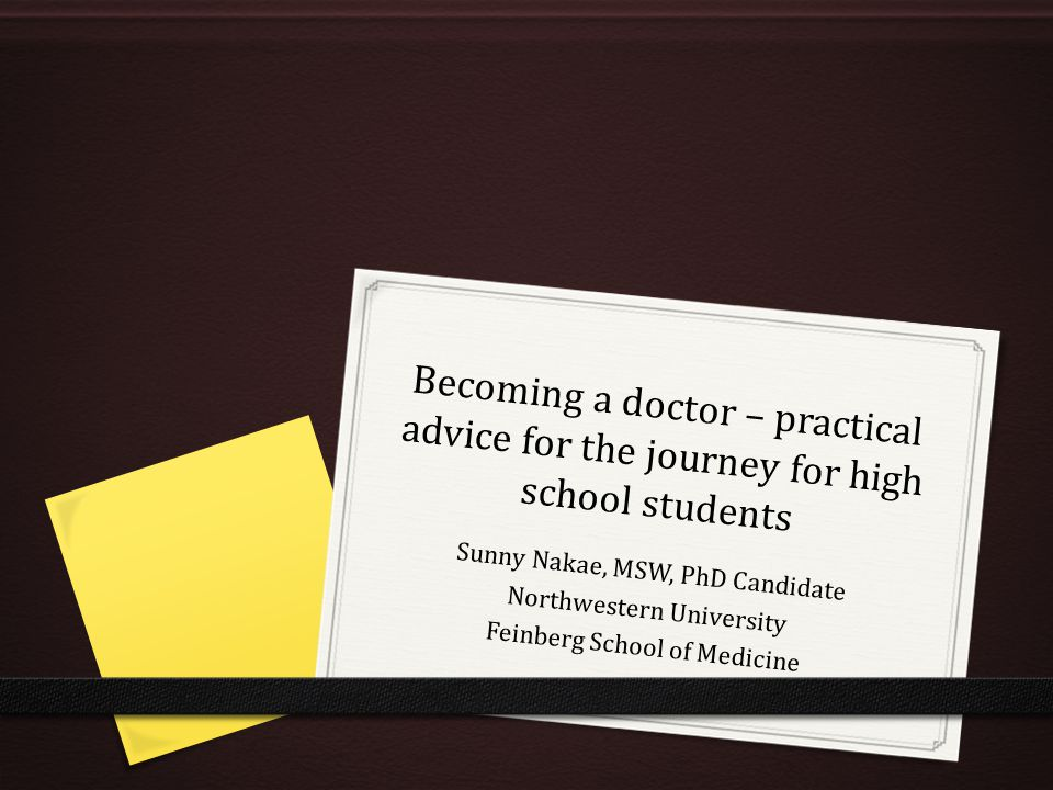 Questions about premed coursework – what counts.0 What about AP credits.