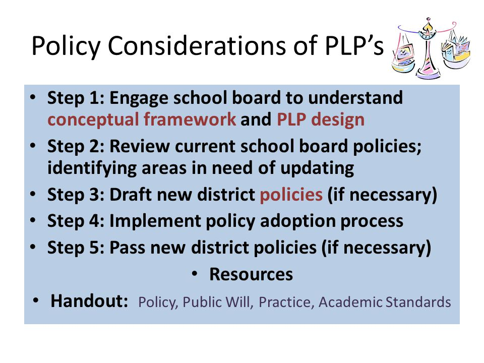PLP Considerations for SoRo Advisor System Classroom Component Peer Leader Involvement Digital Portfolio (Google Docs/VSAC-Naviance) Required Nov 2015 for 7 th /9 th and Dual Enroll Survey-students, parents, businesses Scheduling… Group Work: June 18, 19 (+Mary 20 th )