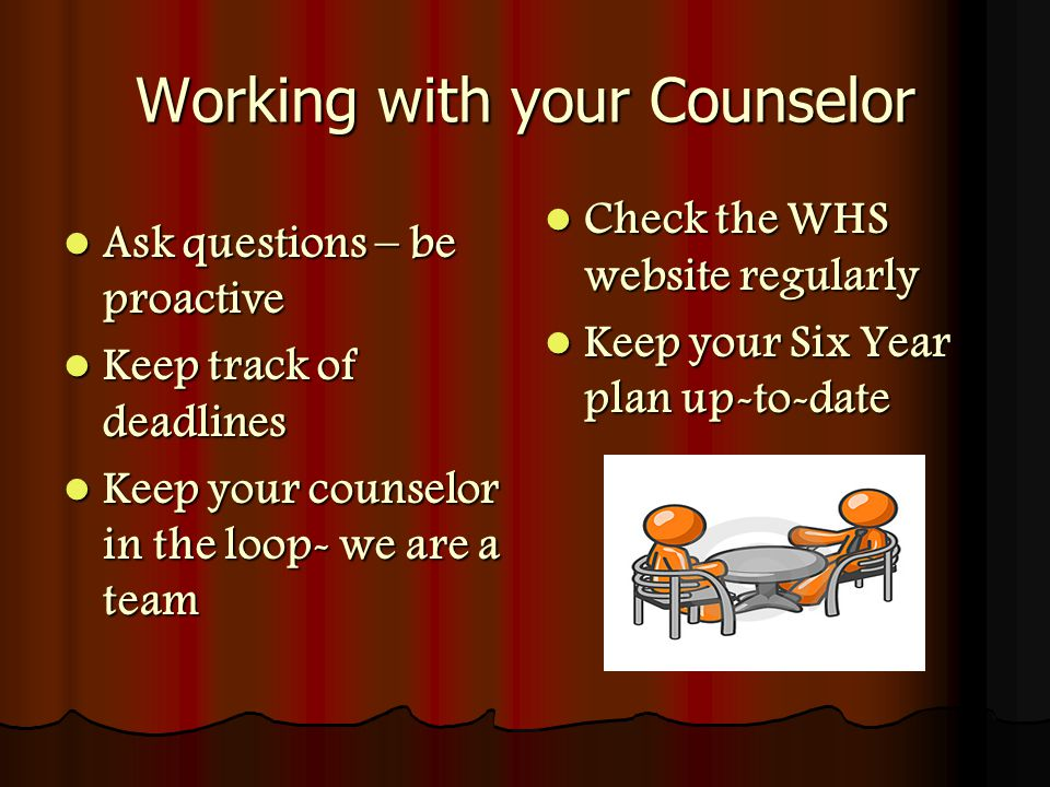 Peer Counselors Trained by Counselor Advisor Trained by Counselor Advisor Provide Support/Check-ins Provide Support/Check-ins Mediation Mediation Report to Counselor Report to Counselor