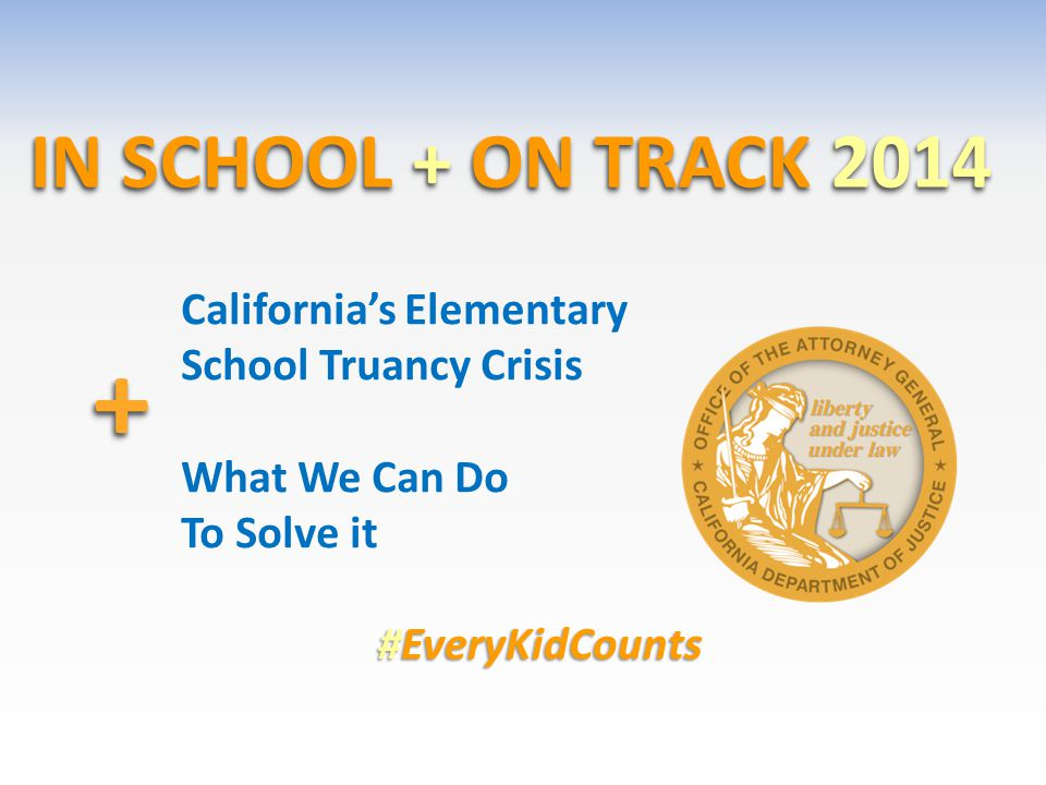 California school districts lost: 2010-2011 $1.40 billion 2011-2012 $1.11 billion 2012-2013 $1.06 billion ------------- $3.57 BILLION $3.57 BILLION