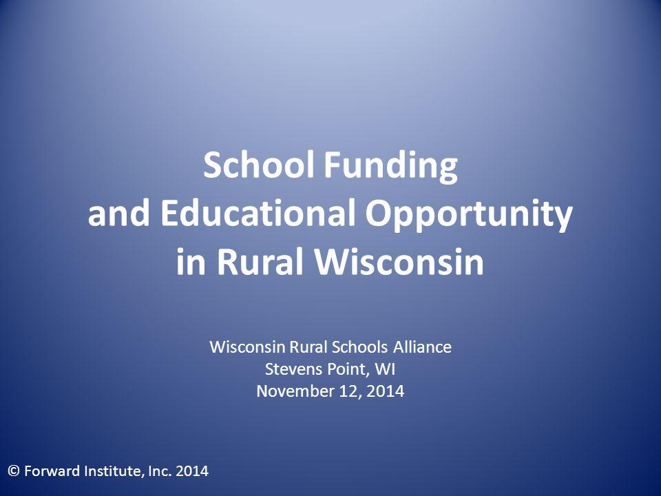 Spending/Funding Survey 20042005200620072008200920102011 State Rank30189267264242217226 Spending Disparity %-4-10-13 -14-15 District Score*93553637424846