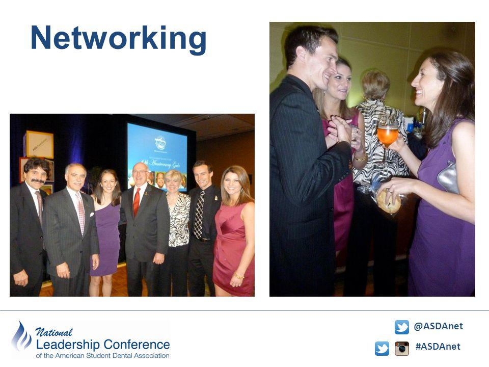 #ASDAnet @ASDAnet Networking