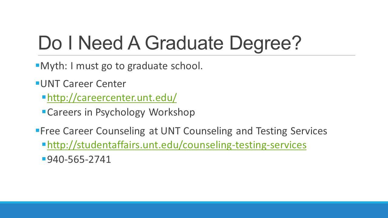 Curriculum Vitae  Academic Resume  Career Center Help