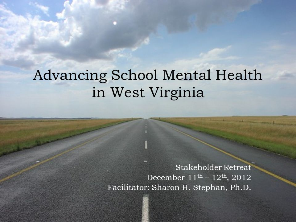 Introductions Please share with the group: 1.Your name 2.Your role 3.Why school mental health matters (picture or ideas on cardstock)