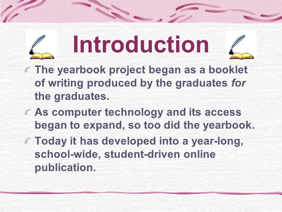 Presentation Outline Introduction St.