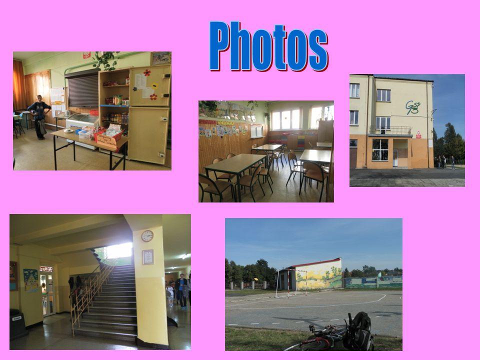 International Projects Comenius: 2006-2007 France 2008-2010 Spain 2010-2012 England