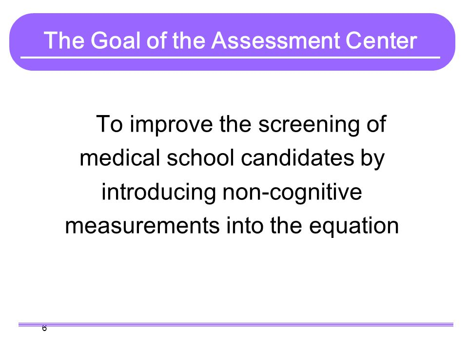 47 To what extent is each of the following measures fair as a selection tool for candidates to medical schools.